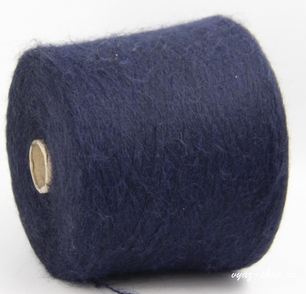 PAMPAS STRETCH 2530 BLU